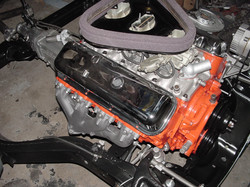 034_corvette_1969_engine_block