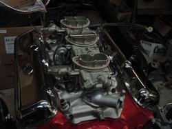 023_corvette_1969_427_L68_tri-power