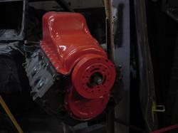 012_corvette_1969_427_engine_block