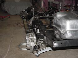 002_corvette_1969_side_frame_brake