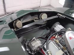 128_corvette_1969_paint_all_done