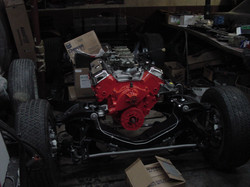 022_corvette_1969_427_L68_engine