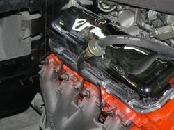 068_corvette_1969_assembling
