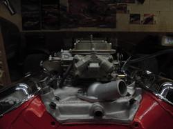 028_corvette_1969_427_L68_tri-power