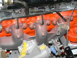 069_corvette_1969_assembling