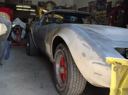 096_corvette_1969_assembling