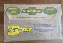 12_corvette_1969_plastic_envelope