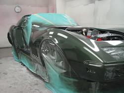 117_corvette_1969_paint_all_done