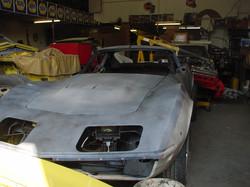 099_corvette_1969_assembling