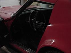 008_corvette_1969_before_restoration