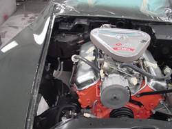 132_corvette_1969_paint_all_done