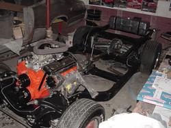 038_corvette_1969_engine_block