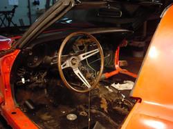019_corvette_1969_before_restoration