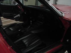 009_corvette_1969_before_restoration