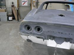079_corvette_1969_assembling
