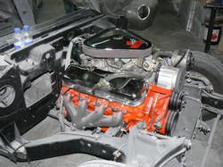 064_corvette_1969_assembling