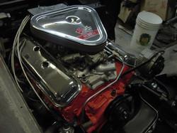 052_corvette_1969_assembling