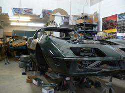 137_corvette_1969_final_assembling