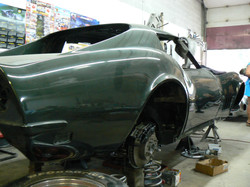 134_corvette_1969_final_assembling