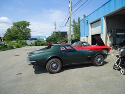 154_corvette_1969_all_done