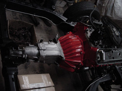 027_corvette_1969_M21_transmission