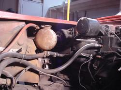 015_corvette_1969_before_restoration