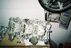 019_corvette_1969_427_L68_tri-power