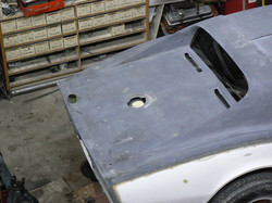 086_corvette_1969_assembling