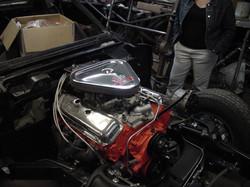 053_corvette_1969_assembling