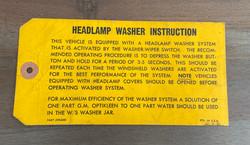 16_corvette_1969_headlamp_washer_3963200