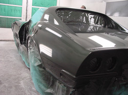 121_corvette_1969_paint_all_done