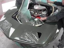 116_corvette_1969_paint_all_done