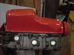 013_corvette_1969_427_engine_block