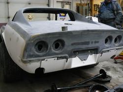 093_corvette_1969_assembling