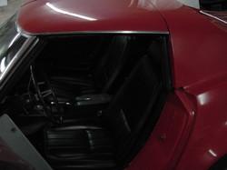 010_corvette_1969_before_restoration