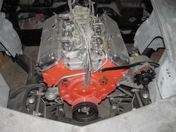 057_corvette_1969_assembling