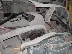 040_corvette_1969_back_end
