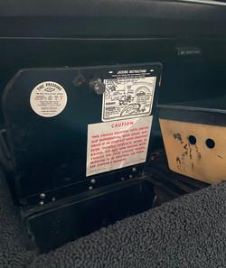 172_corvette_1969_rear_compartment_door