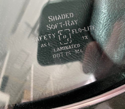 190_corvette_1969_rpo_A01_tinted_glass