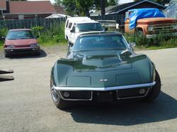156_corvette_1969_all_done