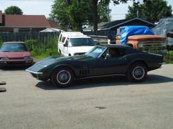 157_corvette_1969_all_done