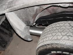 049_corvette_1969_back_end_side_wheel