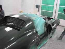 124_corvette_1969_paint_all_done