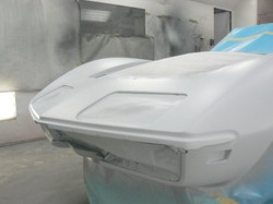 108_corvette_1969_paint_primer