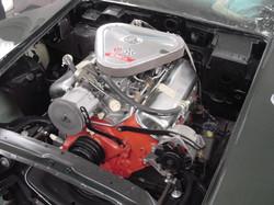 127_corvette_1969_paint_all_done