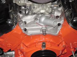 037_corvette_1969_engine_block