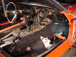 018_corvette_1969_before_restoration