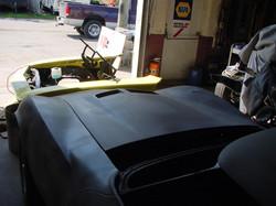 100_corvette_1969_assembling