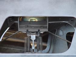098_corvette_1969_assembling