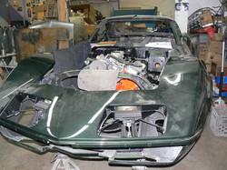 138_corvette_1969_final_assembling